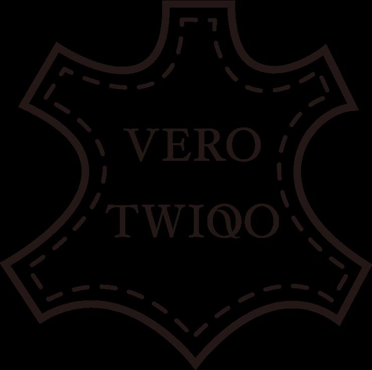 VEROTWIQO